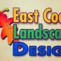 East Coast Landscape Design