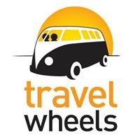 Travelwheels Campervan Hire