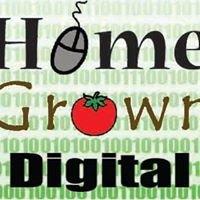 Home Grown Digital