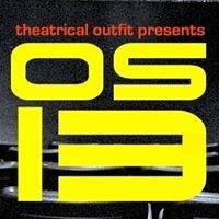 OS13: Outfit Seminars 2013