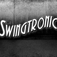 Swingtronic