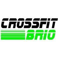 CrossFit BRIO