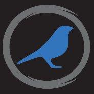 Bluebird Sport & Spine