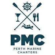Perth Marine Charters