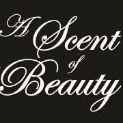 A Scent Of Beauty