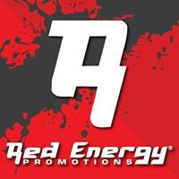 Red Energy Promotions Cairns