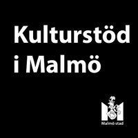 Kulturstöd i Malmö