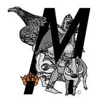 Middlecott Design
