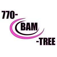 770 BAM TREE INC.