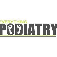 Everything Podiatry