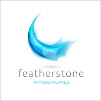 Featherstone Physio Pilates