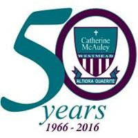 Catherine McAuley Westmead Alumni Association