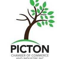 Picton Chamber of Commerce
