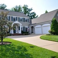 B. Rushing Lawn and Landscaping, Inc