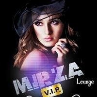 MIRZA Hookah  Lounge
