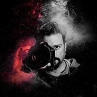 Breonix Foto + Design Chris Walch