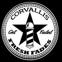 Corvallis Fresh Fades