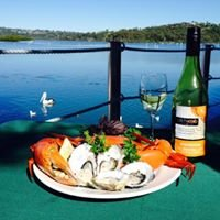 Catch-A-Crab Cruise Tour, Tweed Heads Nsw