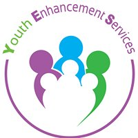 Youth Enhancement Services, Inc.