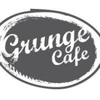 Grunge Cafe