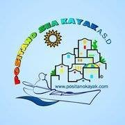 Positano Sea Kayak A.S.D.