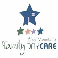 Blue Mountains Family Day Care