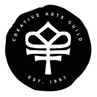 Creative Arts Guild