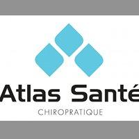 ATLAS SANTÉ Chiropratique / Chiropractic