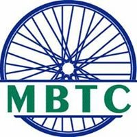 Melbourne Bicycle Touring Club