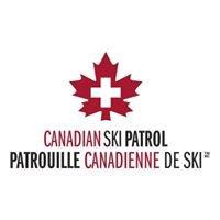 Canadian Ski Patrol - Qu'Appelle Zone