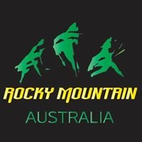 Rocky Mountain Bicycles Australia
