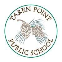 Taren Point Public School