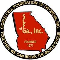 Sickle Cell Foundation of Georgia, Inc.