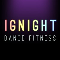 Ignight Dance Fitness