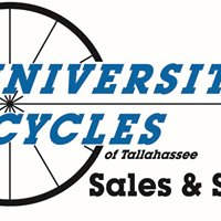 University Cycles