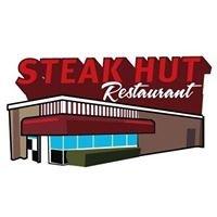 Steak Hut Restaurant
