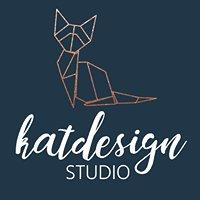 Katdesign Studio