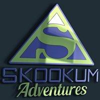 Skookum Adventures