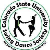 CSU Swing Dance Society