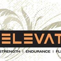 Elevate - Strength Endurance Flexibility