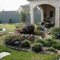 PLM Landscaping and Outdoor Living