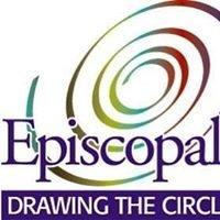 The Episcopal Church of the Resurrection - Sautee, GA