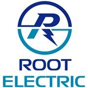 Root Electric Services