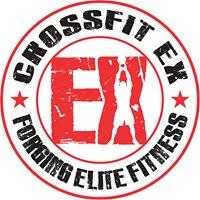 CrossFit EX