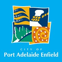 City of Port Adelaide Enfield Council