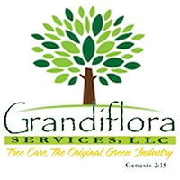 Grandiflora Services, LLC