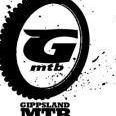 Gippsland MTB Inc