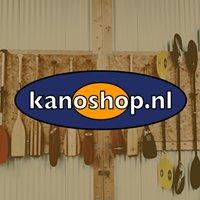 Kanoshop.nl