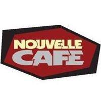 Nouvelle Cafe