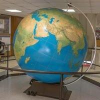 Geography Department - University of Georgia